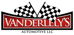 Vanderlely's Auto Powertrain & Speed Parts LLC